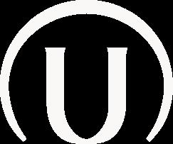 uforia Studios