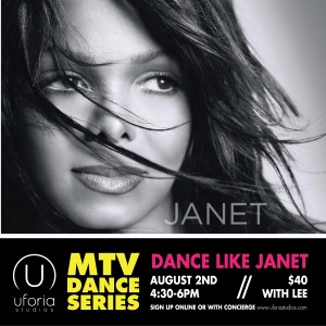 janet workshop-02
